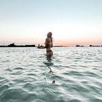 M I L L I E  W A T T - @watt.millie - Instagram