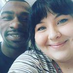 Milton Gaines - @milton_gaines - Instagram