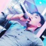 Milton Khan Singer - @miltonsinger - Instagram