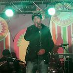 Singer Milton - @singermilton - Instagram
