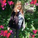 Mindy Dudley - @dudleymindy - Instagram