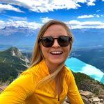 Mindy Fraser - @mindyfraser - Instagram