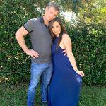 Mindy Pate - @mindy_pate_ - Instagram