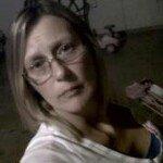 Mindy Ratliff - @spive35 - Instagram