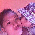 Mini ama ah keymi - @minerva_keymi - Instagram