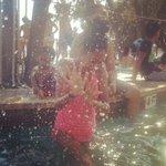 Minerva - @210mosley - Instagram