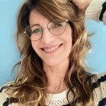 Judy Minervini-Müller - @judithminervinimueller - Instagram