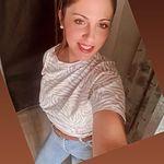 Minerva Perellon Mulero - @minervaperellon_ - Instagram