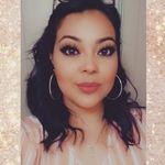 Minerva Castillo - @minnie._.castle - Instagram