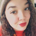 Kendra Ray - @minnie_hilton - Instagram