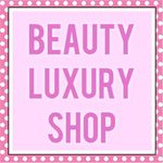 Minnie hilton - @beautyluxuryshops - Instagram