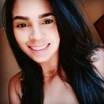 Minne Araujo/ Personal - @minnepersonaltrainer - Instagram