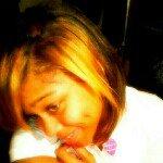 Minnie Ratliff - @shay_mzdimples - Instagram