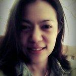 Minnie Rossi - @rossi_minnie - Instagram