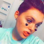 Miranda Coffman - @mirandac6817 - Instagram