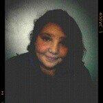 miranda fitch - @mirandfitch - Instagram