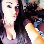 Miranda Keenan - @miranda.keenan.779 - Instagram
