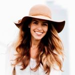 Miranda McGill Bagley - @antiques_and_ikea - Instagram