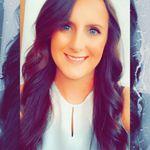 Miranda Pate - @mirandapate15 - Instagram
