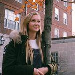 Miranda Sadler - @miranda.sadler - Instagram