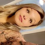Miranda Sadler Ulm - @miranda.ulm - Instagram