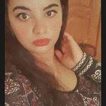 Miranda Silver - @mirandasilver2 - Instagram