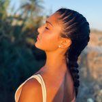 Miriam Burgos - @miiriaamburgoos_ - Instagram