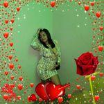 Miriam Connolly - @prin.cess5354 - Instagram