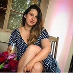 Miriam McGregor - @m.mcgregs - Instagram