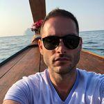 Mihajlo Lapcevic - @mihajlo_lapcevic - Instagram