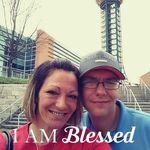 Misty McGill - @mistymcgill2 - Instagram