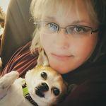 Misty McGill - @misty.mcgill - Instagram