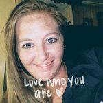 Misty Mulligan - @misty_mulligan - Instagram