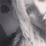 Misty Phipps - @missmisty03 - Instagram