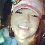 Misty Sizemore - @misty.sizemore - Instagram