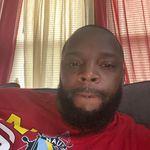 Mitchell Gaines - @mrgainez - Instagram