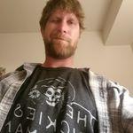 Mitchell Richter - @mrichter0108 - Instagram