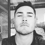 Mitchell Whittaker - @mitchellwhittaker - Instagram