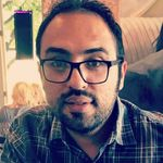 Moe Rezaei - @mohammad1130 - Instagram