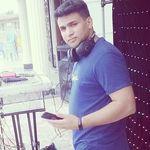 MOein Rezaei - @moeinrezaei20 - Instagram