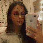 Mollie Curran - @mollie_curran8 - Instagram