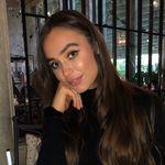 MOLLIE DALE - @molliedale - Instagram
