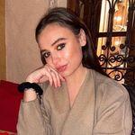 Mollie Dale - @makeupbymollie____ - Instagram