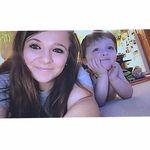 Mollie Deaton - @molliedeaton - Instagram