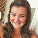 Mollie Gleason - @mrgleason13 - Instagram