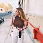 Molly Gleason - @mollygleason - Instagram