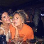 Mollie Hilton - @molhiltonlie - Instagram