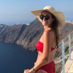 Molly French - @mollfrench - Instagram