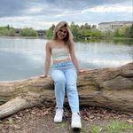 Molly - @molly.kaminski - Instagram