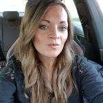 Molly_Mosley Remax Realtor - @molly_mosley_remax_realtor - Instagram